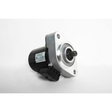 AMT Shift Motor With Position Sensor